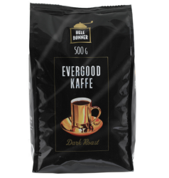 Evergood Dark Roast