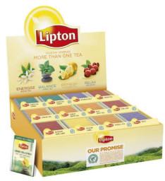 Liptonbox