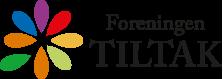 Foreningen Tiltak logo