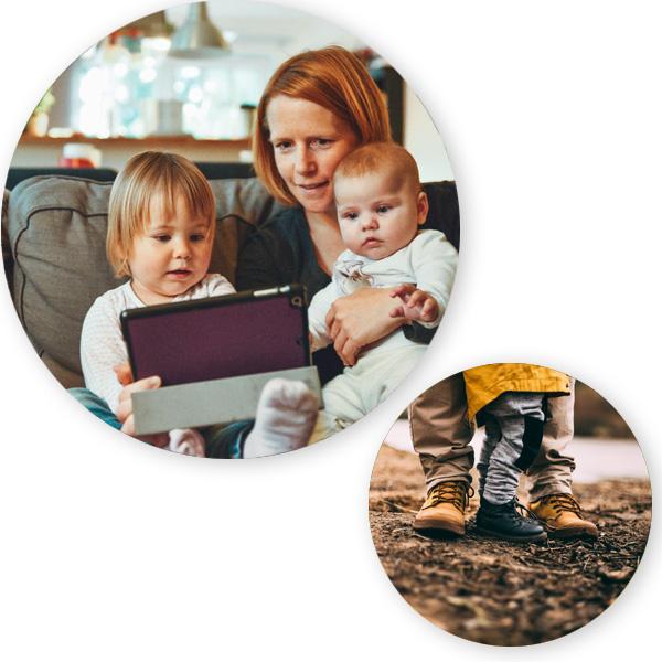 Foreningen Kreft og hjertesyke barn i Norge