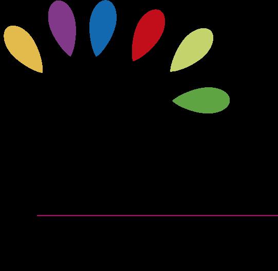Logo_15aar_jubileum_symbol